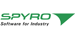Spyro - Software for Industry